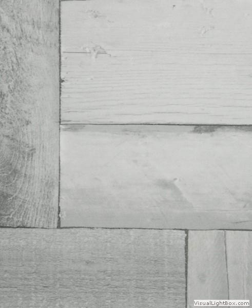 zirve zemin pvc zemin kaplamalar adofloor spor. Black Bedroom Furniture Sets. Home Design Ideas